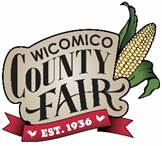 Wicomico County Fair Canceled