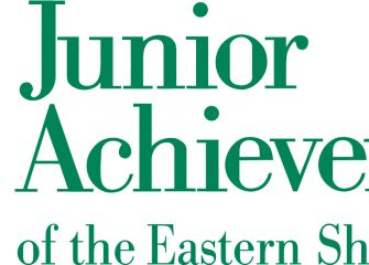 Junior Achievement Partners With City Of Salisbury Summer Youth Employment Program
