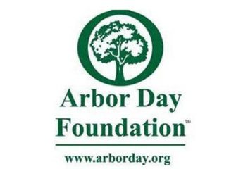 Arbor Day Foundation Names Salisbury a Tree City