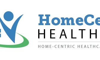 HomeCentris Healthcare Announces New Location Serving Maryland's Eastern Shore