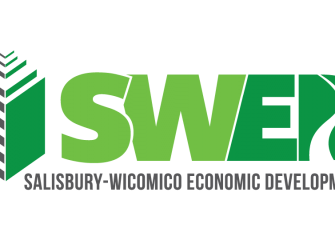 SWED To Open Restaurant Relief Grant Fund For Wicomico Restaurants Impacted By COVID-19