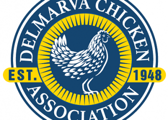 Delmarva Chicken Association Brand Revealed, Replacing Longtime Trade Association's Name and Logo