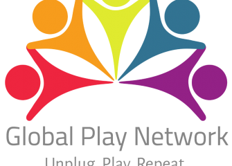 Global Play Network Brings Unlimited Fun to the Area
