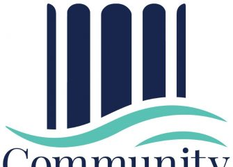 Award Recipients Honored and Annual Grant Making Celebrated at Community Foundation's Annual Meeting