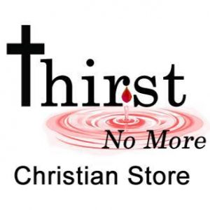 thirst no more