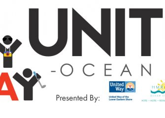 UWLES Launches Summer 2021 Dine Stay & Play United